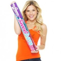 Oversized Candy | One-Pound Giant Candies | IT'SUGAR