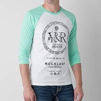 Young & Reckless Expanded T-Shirt