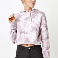 Vans x PacSun Classic Cropped Pullover Hoodie at PacSun.com