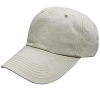 Tactical Team Cap Color- Tan