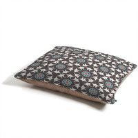 Heather Dutton Amirah Dusk Pet Bed
