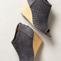 Maricopa Wedges by Schuler & Sons