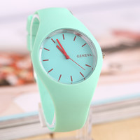 Stylish Fashion Designer Watch ON SALE = 4121312900