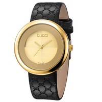 Perfect Gucci Ladies Men Fashion Quartz Watches Wrist Watch