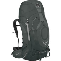 Osprey Packs Xenith 75 Backpack - 4577-5065cu