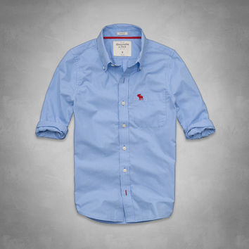 Deer Brook Shirt