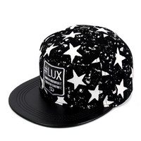 2017 Fashion Baseball Cap Men Hip Hop Snapback Caps Women Summer Casual Brand Letter Hats For Men Casquette Bone Gorras