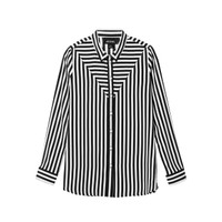 Antonia blouse | Blouses | Monki.com