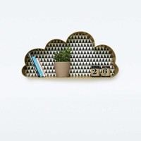 Cloud Shelf - Urban Outfitters