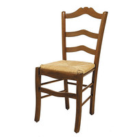 LeMans Dining Chairs Set of 2