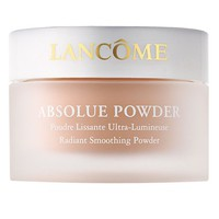 Lancome 'Absolue' Powder Radiant Smoothing Powder - Absolute