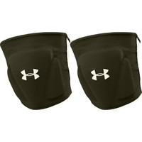 Under Armour Strive Volleyball Knee Pads   DICK'S Sporting Goods