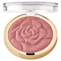 Milani Rose Powder Blush - Romantic Rose 0.6 oz