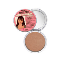 theBalm - Betty-Lou Manizer® Bronzer/Shadow