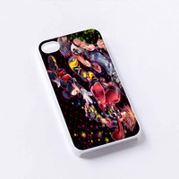 Kingdom Hearts iPhone 4/4S, 5/5S, 5C,6,6plus,and Samsung s3,s4,s5,s6