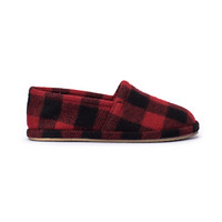 Men's Chatham Chill Slipper by WOOLRICH® The Original Outdoor Clothing Company