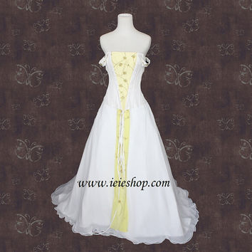 Love Story Dress Inspired By Taylor From Ieie On Etsy Costumes