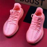 Adidas Yeezy Boost 350 V2 Running shoes