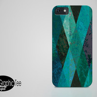 Abstract iphone case design, 3d printed iphone case, iphone 6 case, iphone 5 case, iphone 4s case, men gift, woman gift