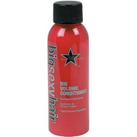 Limited Edition Big Sexy Hair Color Safe Extra Volumizing Conditioner Mini