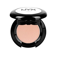 NYX - Hot Singles - Immaculate - HS85