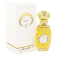 Songes Eau De Parfum Spray By Annick Goutal