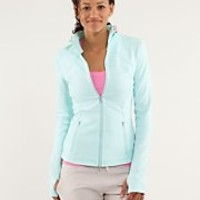 yoga clothes & running apparel for women | lululemon athletica