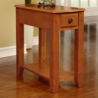 End Tables F6269