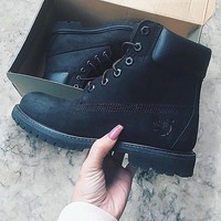 Fashion Online Fashion Online Timberland Fashion Winter Waterproof Boots Martin Leather Boots Shoes