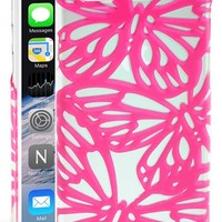 kate spade new york 'butterfly' iPhone 6 case - Red