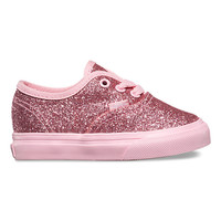 Toddlers Shimmer Authentic | Shop at Vans