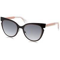 Fendi Women's Cutout Sunglasses