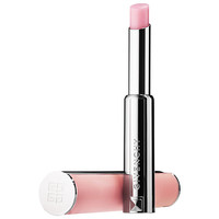 Le Rouge Perfecto Beautifying Lip Balm - Givenchy | Sephora