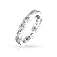 Bling Jewelry Channel UR Love Band