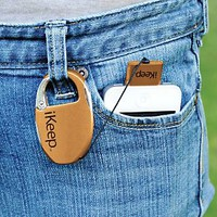 iPhone/iPod Tether   Solutions