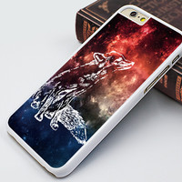 moon Wolf iphone 6 case,new iphone 6 plus case,rubber soft iphone 5s case, moon Wolf iphone 5c case,cool sky wolf iphone 5 case, moon Wolf iphone 4s case,idea iphone 4 case