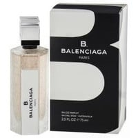 B. Balenciaga Paris By Balenciaga Eau De Parfum Spray 2.5 Oz