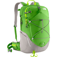 The North Face Angstrom 28 Backpack - 1710cu
