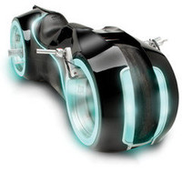 The Best, the Only and the Unexpected.  - Hammacher Schlemmer