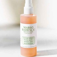 Mario Badescu Facial Spray With Aloe Herbs And Rosewater