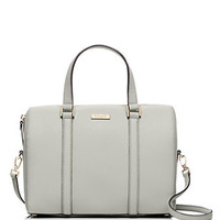 Kate Spade New York Newbury Lane Cassie Satchel