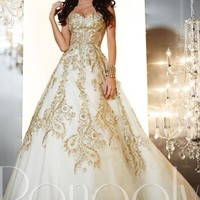 Panoply 14653 at Prom Dress Shop
