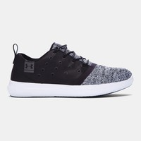 Women's UA Charged 24/7 Low Running Shoes | Under Armour US
