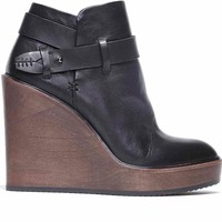 Colie Wedge Booties | Dolce Vita Official Store
