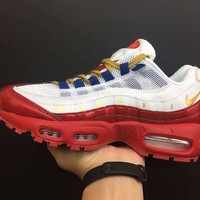 Air Max 95 Essential OG Doernbecher 40-45