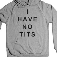 Heather Grey Hoodie | Funny Quotes Sayings Shirts