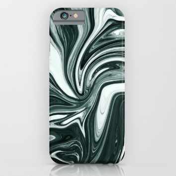 50 Shades of Grey iPhone & iPod Case by SagaciousDesign