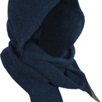 Guillotine Scarf - Unity Collection   Musterbrand Store