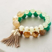 Mela Bracelet Set by Anthropologie