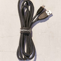 Nomad Line Rugged Lightning Cable - Urban Outfitters
